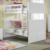 Nantucket Bunk Bed
