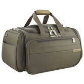 "Baseline 21"" Carry-On Duffel"