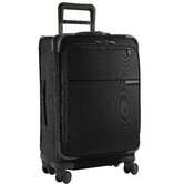 Baseline Domestic Carry-On 22&quot; Spinner Suitcase