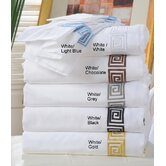 Luxor Treasures Serena 3 Piece Duvet Set