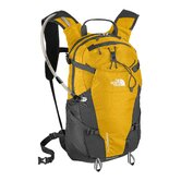 The North Face Hydration Packs