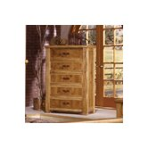 Artisan Home Furniture Dressers & Chests