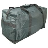 33&quot; All Purpose Duffel