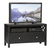 Anna 44&quot; TV Stand