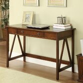 Titian Desk