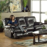 Cortez Dual Reclining Sofa