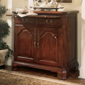 American Drew Sideboards & Buffets