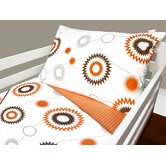 Billie Toddler Bedding Set