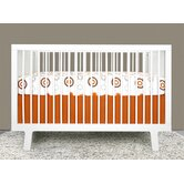 Billie 2-Piece Crib Bedding Set