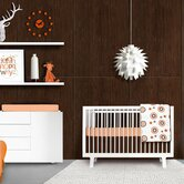Billie 3-Piece Crib Bedding Set