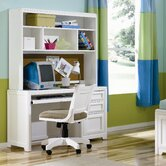 Elite Reflections Child's Desk