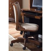 Elite Classics Desk Chair