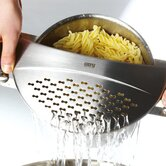Resisti Draining Sieve
