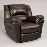 Fairfax Chaise Recliner