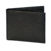 ID Wallet with Fold Out Flap