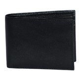 5 Pocket ID Wallet