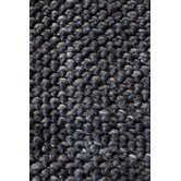 Greenland Charcoal Rug