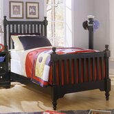 Cottage Slat Youth Bed