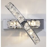 Eternity Wall Light