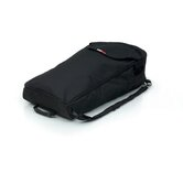 Travel Bag for Classic, Sport, Dash and Explorer Strollers