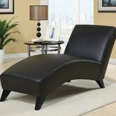 Global Furniture USA Indoor Chaise Lounges