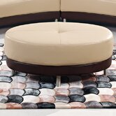Global Furniture USA Ottomans