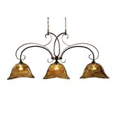 Uttermost Lighting Accessories