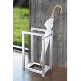 Atacio Umbrella Stand