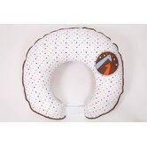 Baby &amp; Me&nbsp;Nursing Pillow Cover