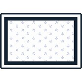 Little Sailor Rug