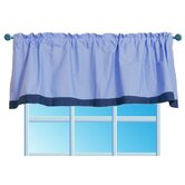 Transportation Valance