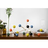 Molecule Building Set