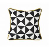Little Geometry Cushion