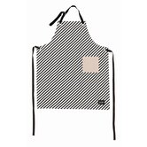 ferm LIVING Kitchen Aprons