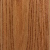 "High Gloss 4-3/4"" 5-Ply Tongue & Groove Engineered Elm in Sand"