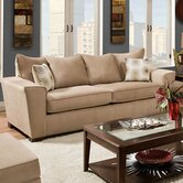 Noble Sofa
