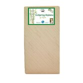 Shades Of Green EcoSpring Diploma Crib Mattress