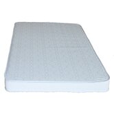 Portable Crib / Mini Crib Mattress