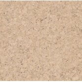 "Cremes 12"" Engineered Cork in Apollo-Crème"