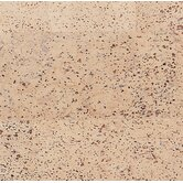 "Cremes 12"" Engineered Cork in Aphrodite-Crème"