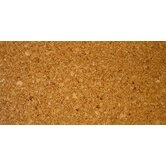"Naturals 12"" Engineered Cork in Athene-Natural"