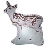 Fawn Large Cushion
