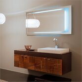 Concept One 55&quot; Bathroom Vanity Set