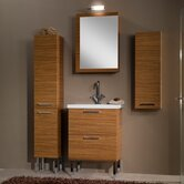 Luna 20.6&quot; Medicine Cabinet