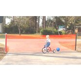 Kid Safe Driveway Guard
