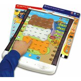 GeoSafari Phonics Pad