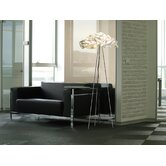 Nevo Three Light Floor Lamp