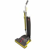 16&quot; Commercial Upright Vacuum