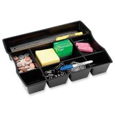 Regeneration Drawer Organizer