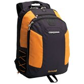 Firewall IT Day Pack in Sunflower